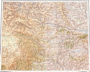 Map 001m--i48