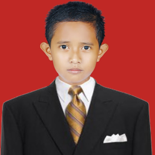 Arief Bachrul