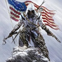 Connor Kenway photos, images