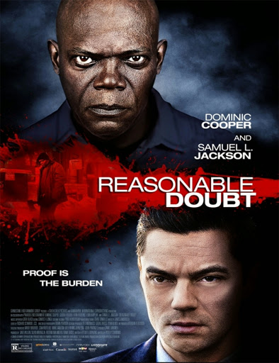 Reasonable Doubt (2013)