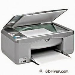 Download HP LaserJet 1300 drivers for Windows …