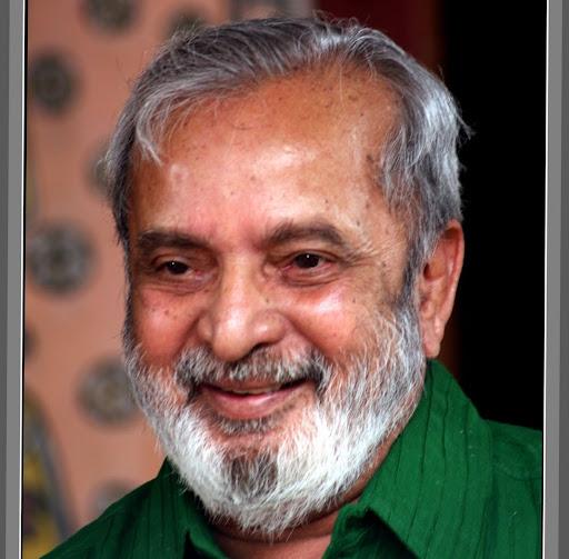 U R Ananthamurthy Dr.U.R.Anantha Murthy ...