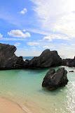 Horseshoe Bay - West End, Bermuda