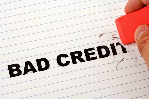 Payday Loans For Bad Credit