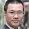 Lawyer Hoang Dao