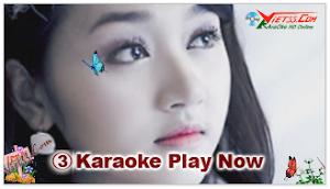 Karaoke - Hàn Mạc Tử