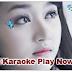 Karaoke - Hàn Mạc Tử (Nhạc Sống)
