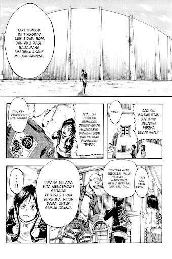 Manga shingeki no kyojin 01 part 2 page 7