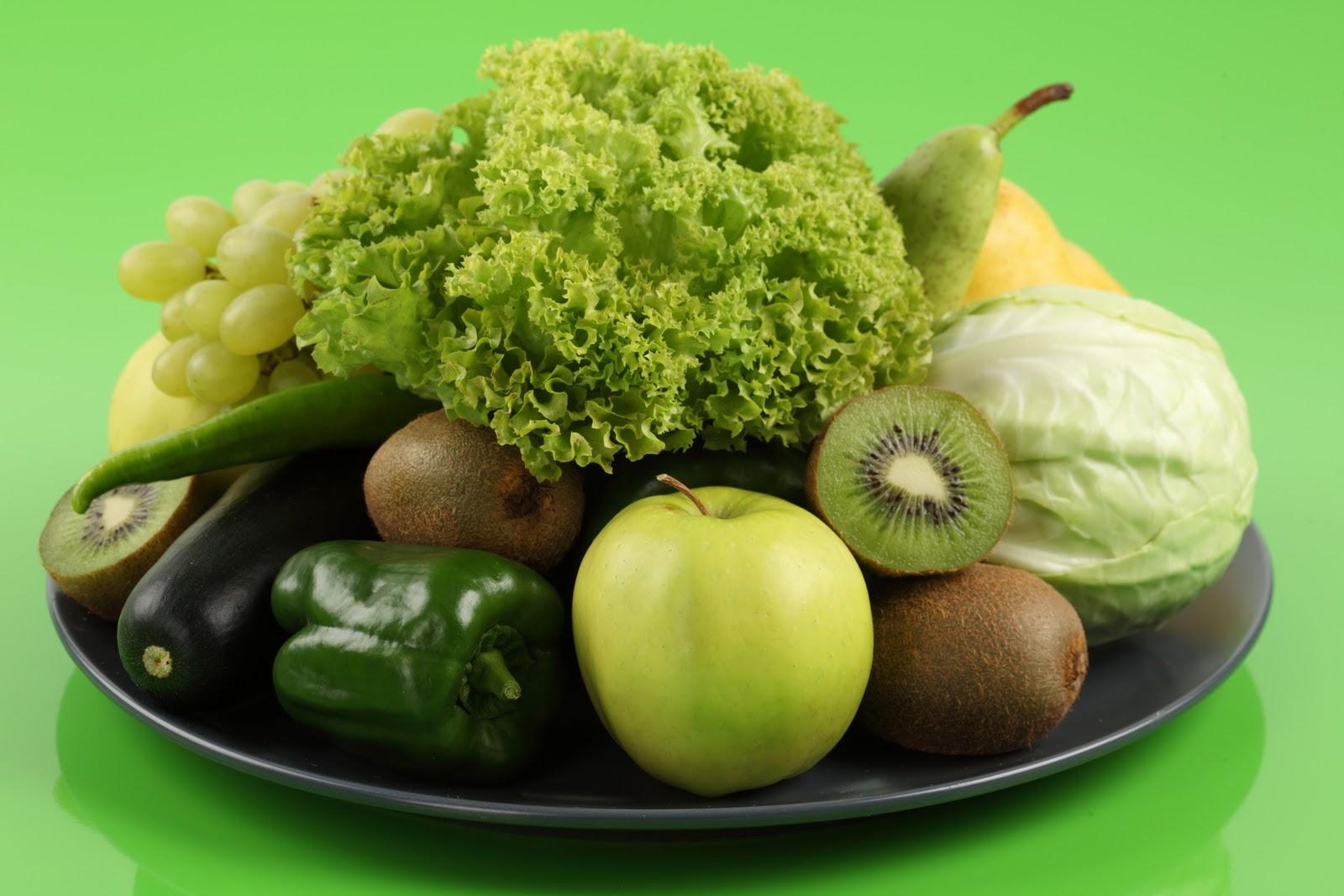 фото продуктов питания по одному