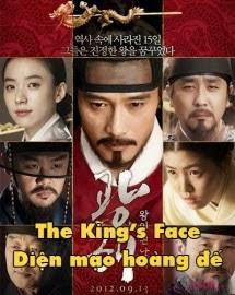 Diện Mạo Hoàng Đế (Tập 23/23)