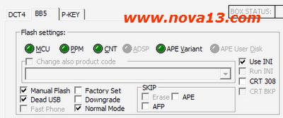 aplikasi%252BJAF_nova13.png