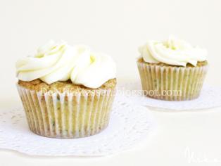 ... Zucchini Cupcakes Lemon Zucchini Cupcakes Hummingbird Cupcakes