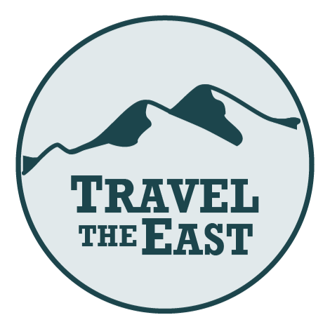 Travel The East's Avatar