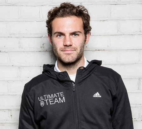 Screen+Shot+2013 11 07+at+21.20.29 Amazing Competition! Win a copy of FIFA 14 signed by Chelsea star Juan Mata