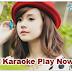 Karaoke - Trường Chúng Cháu là trường mầm non (Beat)
