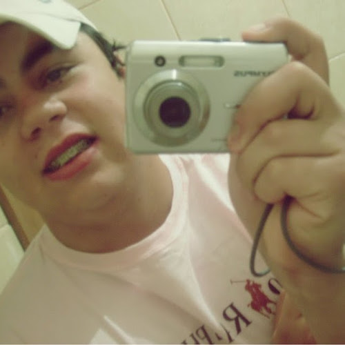 Felipe Guedes images, pictures