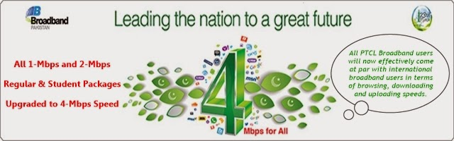 4-Mpbs For All