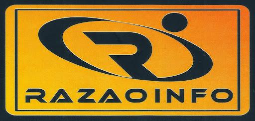 RazaoInfo Internet Banda Larga, São Paulo, Tapejara - RS, 99950-000, Brasil, Fornecedor_de_Internet, estado Rio Grande do Sul