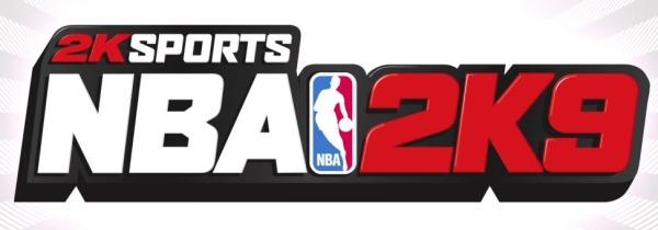NBA 2K11 продолжает популярную серию виртуального баскетбольного симулятора