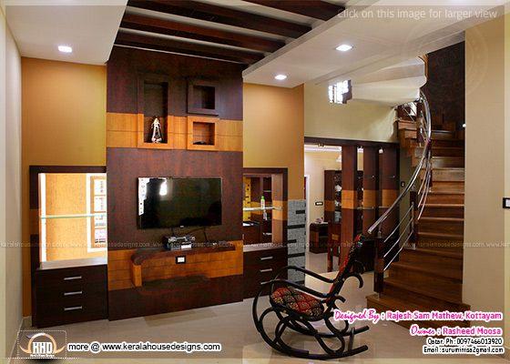 kerala interior design with photos kerala home design beautiful 3d interior designs kerala home design and