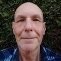 Google-Profil-Foto