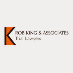 Rob King & Associates, Trial Lawyers picture