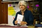 Der Autor, dessen Namen nicht im Programm steht