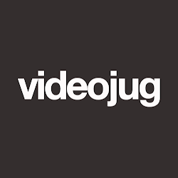 Videojug