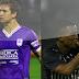 Sub 20: Universitario vs. Defensor Sporting en VIVO - CMD