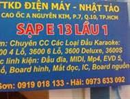 cung-cap-dan-karaoke-chuyen-nghiep-gia-re