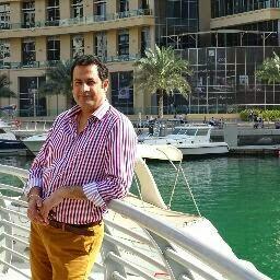 Harkesh Bahal review