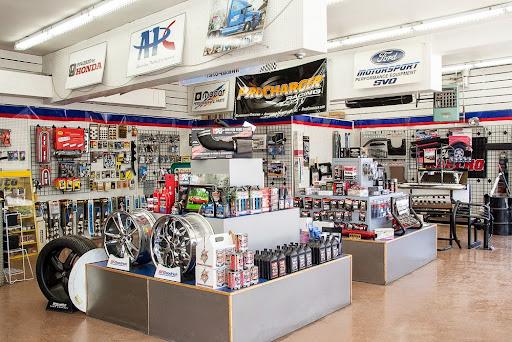 Canadian Super Shop, 1775 Portage Ave, Winnipeg, MB R3J 0E8, Canada, Auto Repair Shop, state Manitoba