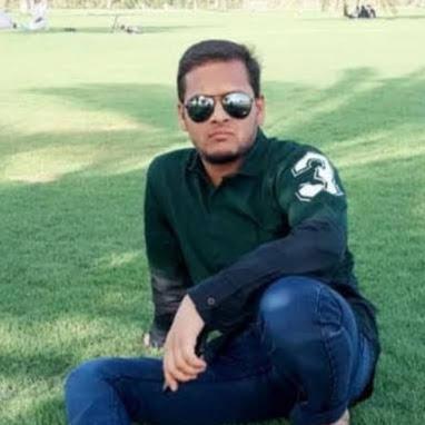 Saudi Expatriates News: Check your iqama Nitaqat (Red, Green, Yellow