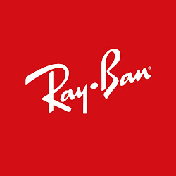 Ray-Ban