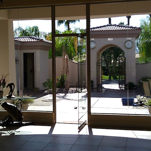 valleywide windowwashing images, pictures