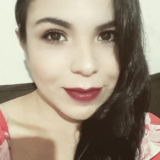 Istela Camargo