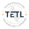 Texas K-12 CTO Council