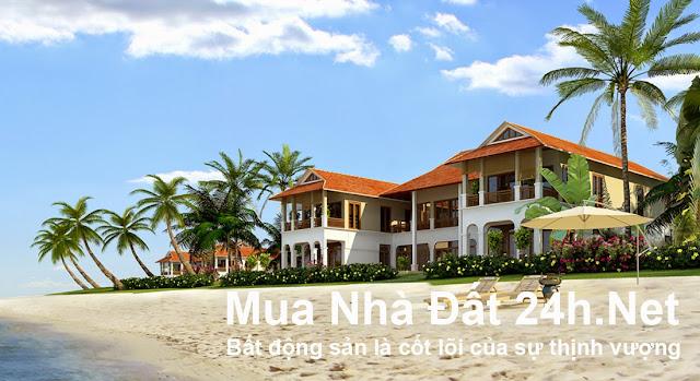 http://www.muanhadatdanang.net/2015/02/tai-sao-dat-nen-ven-bien-nang-lai-thu-hut-nha-dau-tu-tai-ha-noi.html