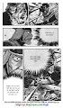 xem truyen moi - Hiệp Khách Giang Hồ Vol52 - Chap 371 - Remake