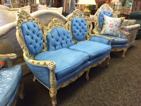 Resale Furniture Store Near Wheaton Il Treasure House Spring Is