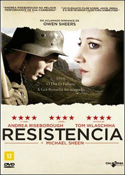 Download – Resistência – AVI Dual Áudio + RMVB Dublado