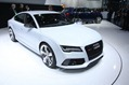NAIAS-2013-Gallery-21