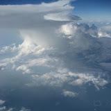 The Friendly Skies - En Route to Fort Lauderdale, FL