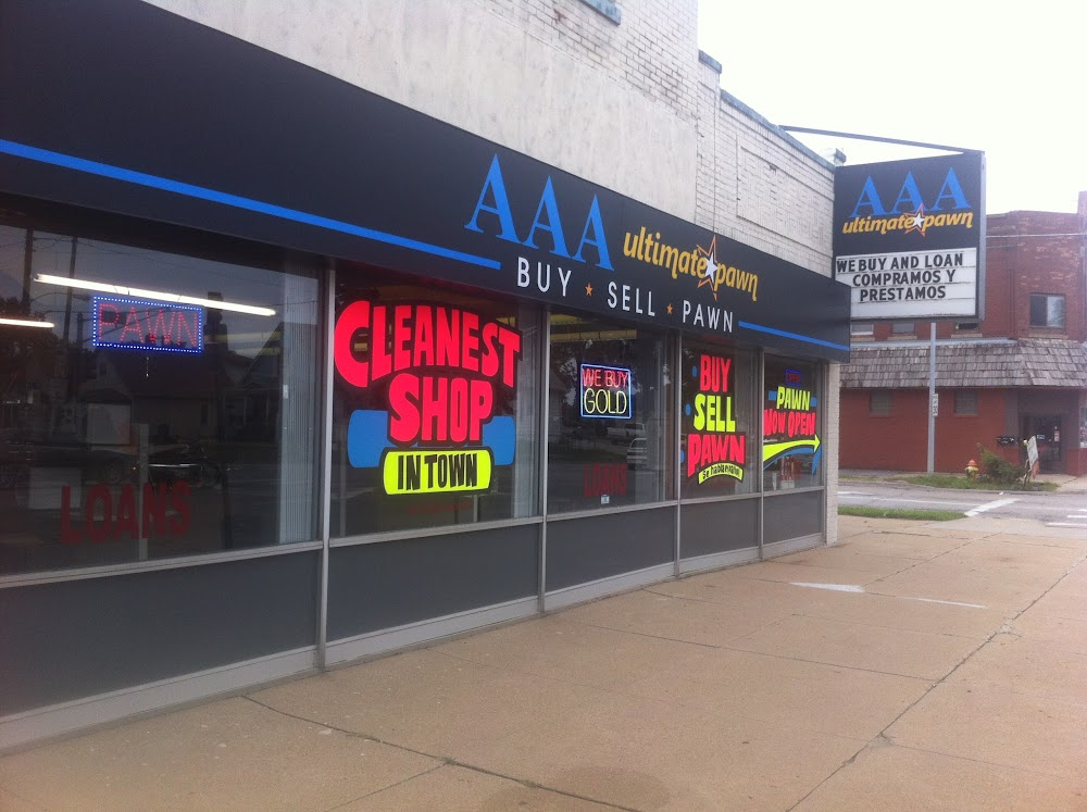 Cash advance matteson il image 1