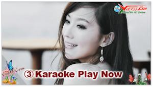 Karaoke - Xuân (Beat)
