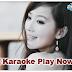 Karaoke - Chú Cuội (Beat)
