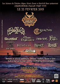 Cernunnos Pagan Fest 8