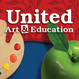United Art and Education photos, images