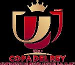 Кубок Испании 2014/2015