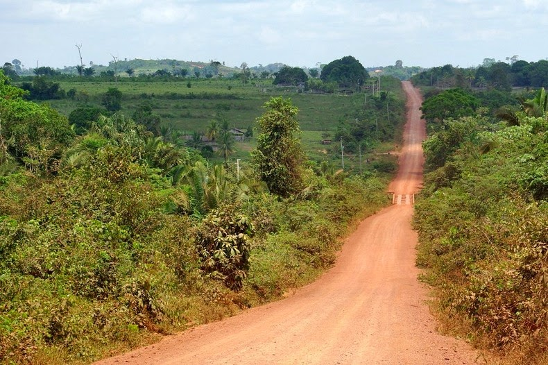 trans-amazonian-highway-11